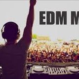 Just another mix EDM