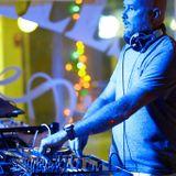 DJ Scotty B Live Demo M ix May 2017