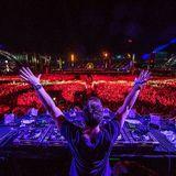 EVERYBODY  JUMP!!!!  DJ A.G  (HOUSE)