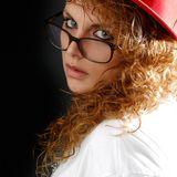 ALICIA DC deejay -MATOMIO! sonido TECH HOUSE!!!!!!