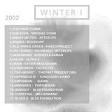 WINTER I (2002)