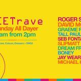 This Is Graeme Park: STREETrave Easter Alldayer 12APR 2020 Live DJ Set