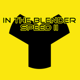 Yello In The Blender - Speed II, Side B