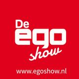 Dé Ego Show van 31 augustus 2018
