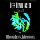 Deep Down Inside II