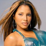 Toni Braxton @ToniBraxton Tribute Mix by DJ Meti Already @DJMetiAlready