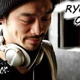 """Ryota O.P.P's interview with his own music mix on the radio show """"One Night in Bangkok"""""""