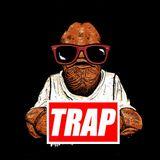 COUCHKIDS TRAPPIN VOL. 1