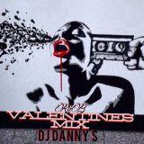 Valentines Day Quickie Mix (2013)