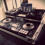 Electro & prog house ZarZZzOOR mix