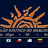 Jotta Barcellos @ Salão Náutico do Mercosul 2008