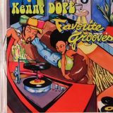 Kenny Dope Gonzalez Favorite Grooves