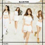Blackpink-Mix