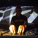 Maztek – Live at Break Art Xtra (Cross Club, Prague) – 26-09-2014