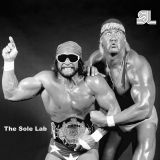 The Sole Lab (Episode 37)