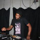Linden C 'Dancefloor Knowledge' / Mi-Soul Radio / Fri 1am - 3am / 28-08-2015