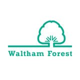 HP Matters - Waltham Forest Local Plan