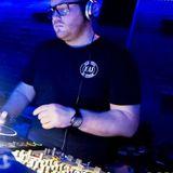 COSTA DJ SET @HOUSEBAR