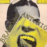 Antonio Brandao @ Barhaus 2019-05-11