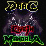 Live In Mandala! (CRZ-SP) FULL SET