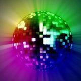 Disco Throwback Mix