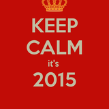 WWS- 2015