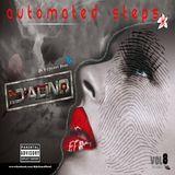 Dj D'alino - Automated Steps Vol 8