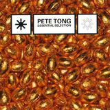 Pete Tong Essential Selection Spring 1999 Mix 1