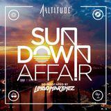 Lindo Martinez - Sundown Affair Vol.1