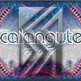 Calangute Festival 2016