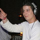 DJ - Ike Oldscool mix january 2001