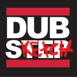 The Rise Of DubSketch