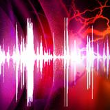 DJ Cafa Mix Vol.9(Twerk,Dubstep,Trap,bigbeat,Glitch Hop,D'n Bass)