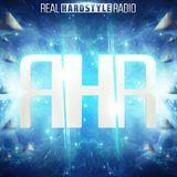 Barty Fire @ RHR.FM #149 25.09.18