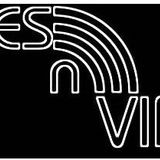 vibes n vinyl February 17 2017 second hour DJ Alexia guest