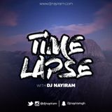 Time Lapse Mix Ep. 01
