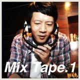 Mix Tape.1