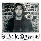 BIS Radio Show #980 with Black Merlin