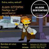 ALGOO DISTINTOO JUEVES 27-09-18.mp3(104.8MB)