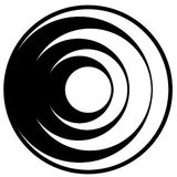 Cosmic Elements Podcast 002