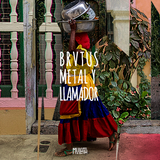 MULATA - Metal y Llamador
