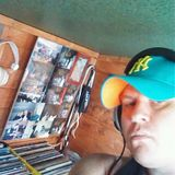 DJ JABBATHAKUT HIPHOP MIX FOR MS-TEMPZ - 97.5 Kemet FM Nottingham´s No.1 Urban Radio Station
