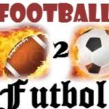 MLS Week 1, CCL, & NFL Free Agency