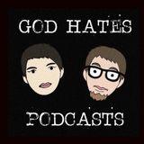 Episode 9 - Ethan Hawke Loves Podcasts