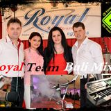 @Royal$Team-Buli@Mix_by@Vency@