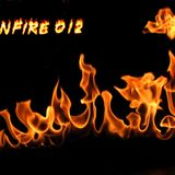 ONFIRE 012
