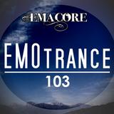 EMOtrance 103