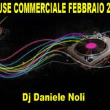 House Commerciale Febbraio 2012 Dj Daniele Noli