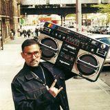 Hip Hop Mixtape #0812