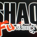 SHAQ FU RADIO DJ TK (CLEAN) TWERK/TRAP MIX MAY 29TH (23 MIN)